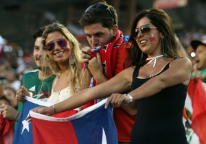 chile_mex_hinchas_7_anfp