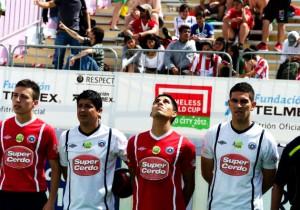 futbol_calle_seleccion_chilena