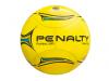 pelota_penalty_promo