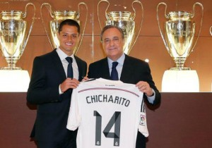 real_madrid_chicharito_hernandez