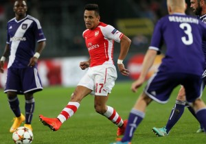 Alexis_Arsenal_Anderlecht_2014_PS