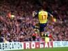 Alexis_Gol_Arsenal