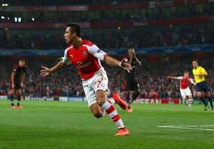 Alexis_Sánchez_Arsenal_2014_PS