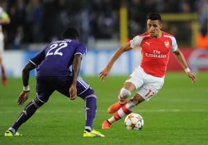 Alexis_Sanchez_Anderlecht_Champions_League_2014