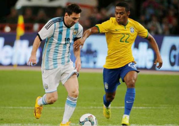 Brasil_Argentina_Messi