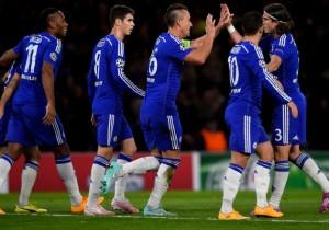 Chelsea_celebra_gol_2014