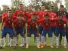 Chile _Sub20_ANFP