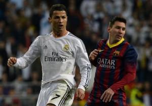 Cristiano_Ronaldo_Lionel_Messi