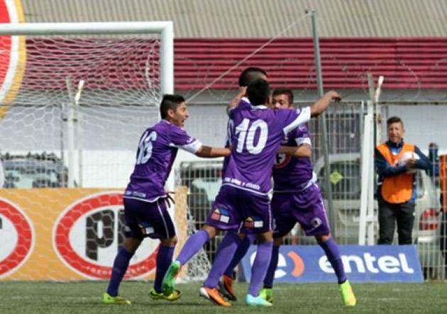 Deportes_Concepción_Celebra_ANFP_2014