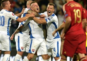 Eslovaquia_gol_Espana_Eurocopa_2014