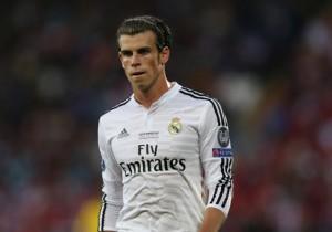 Gareth_Bale_Real_Madrid_2014