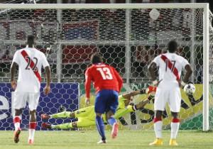 Guerrero_penal__Chile_Peru_PS