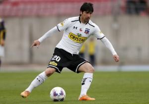 Jaime_Valdés_Colo_Colo_PS