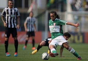 Jorge_Valdivia_Palmeiras_2014