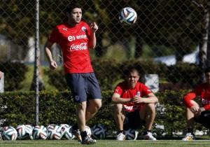 José_Rojas_Selección_PS