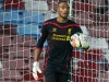 Lawrence_Vigouroux_Liverpool