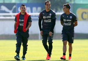 Medel_Bravo_Vargas_Chile_ANFP