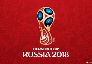 Mundial_Rusia_2018