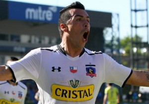 Paredes_Gol_Yankovic_PS