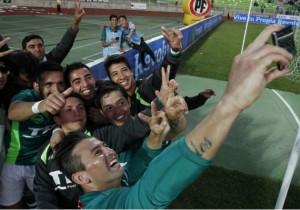 Selfia_Wanderers_Futierrez_PS