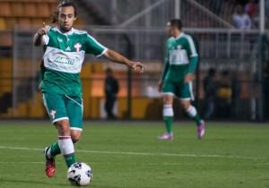 Valdivia-conduce_balon_Palmeiras_PS