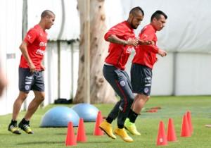 Vidal-Medel_salto__Chile_trote_ANFP