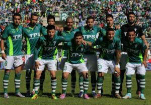 Wanderers_Equipo_PS