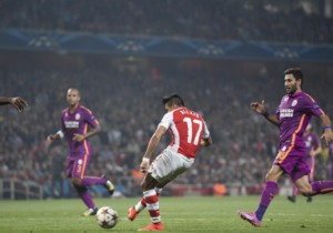 arsenal_alexis_gol_vs_galatasaray