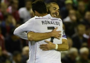 real_madrid_cristiano_benzema