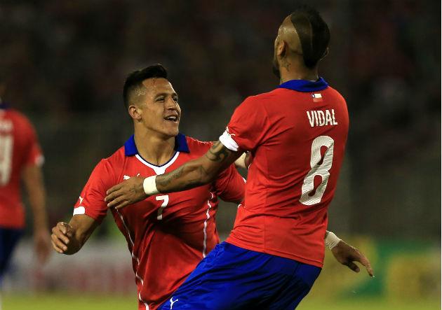 Alexis_Vidal_gol_Chile_Uruguay_PS