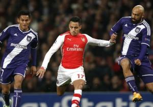 Alexis_vs_Anderlecht