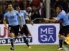 Alvaro_Gonzalez_Uruguay_gol