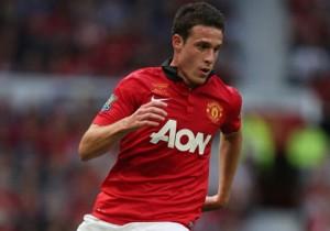 Angelo_Henriquez_Manchester_United