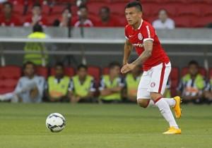 Aranguiz_Inter_Mineiro_PS_2014_2