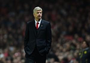 Arsene_Wegner_Arsenal_2014