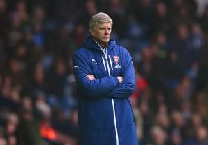 Arsene_Wenger_Arsenal_WestBromwich_2014
