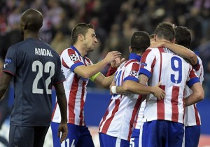 Atlético_de_Madrid_Olympiakos_2014