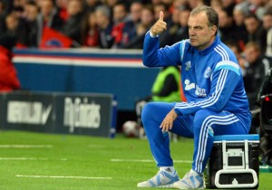 Bielsa_Marsella_cooler
