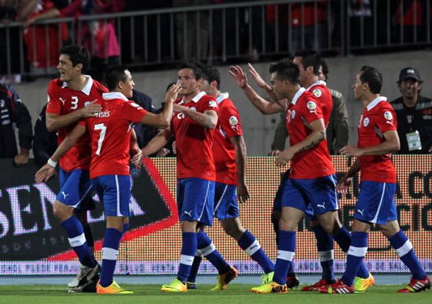 Chile_Estadio_Nacional_La_Roja