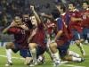 Chile_Sub_20_Holanda