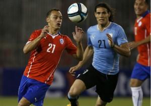 Chile_Uruguay_Díaz_Cavani_PS
