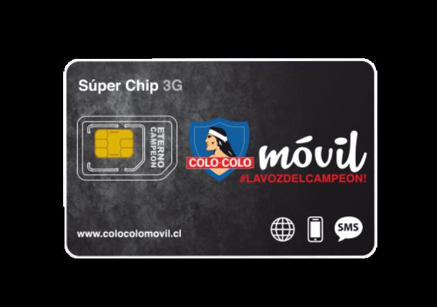 ColoColo_movil