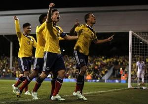 Colombia_Estados_Unidos_2014