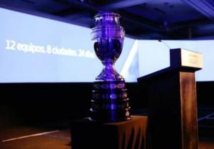 Copa_America_trofeo_2015