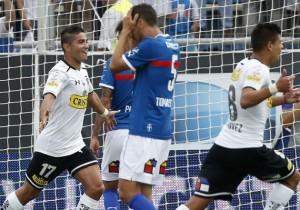 Flores_gol_ColoColo_UC_0