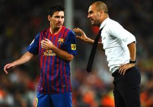Guardiola_Messi_Hablan