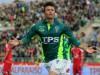 Gutierrez_gol_Wanderers_PS