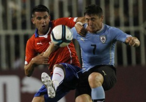 Isla_Chile_Uruguay_PS