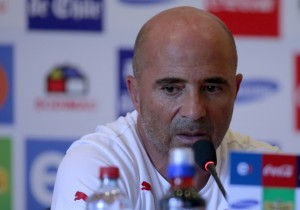 Jorge_Sampaoli_Conferencia_2014_PS