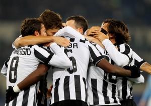 Juventus_Lazio_2014